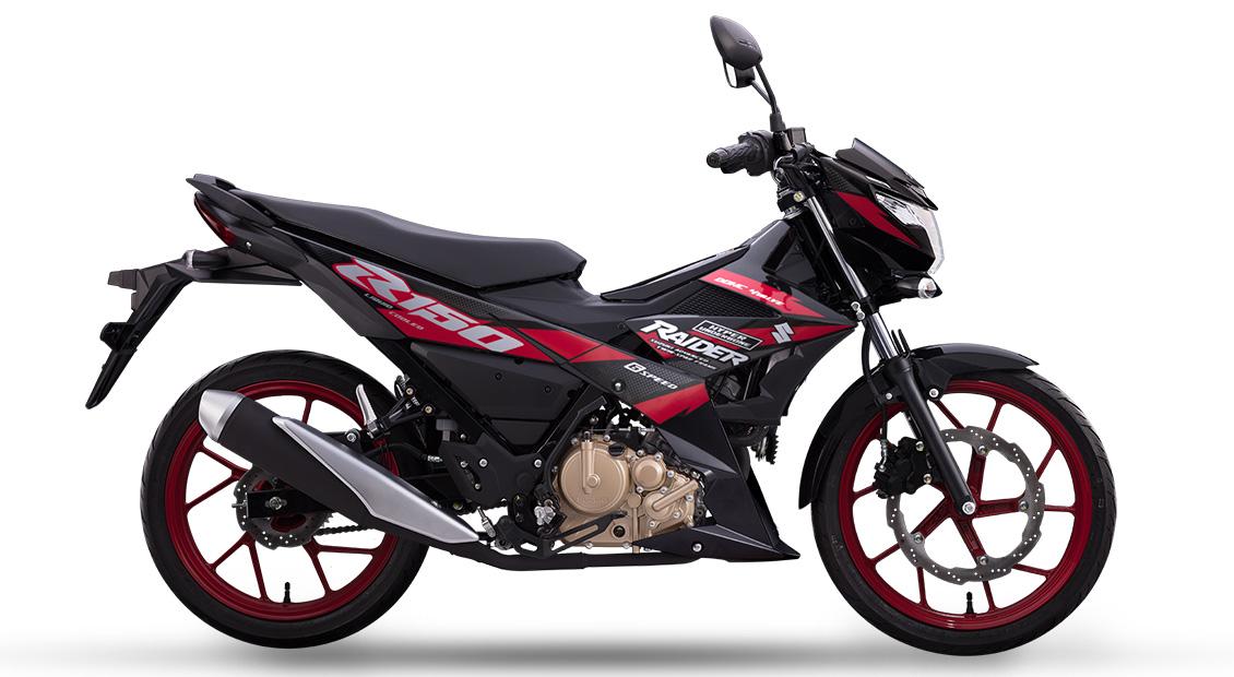 Suzuki-Viet-Nam-trieu-hoi-Raider-de-thay-bo-tiep-diem-trong-o-khoa-tu