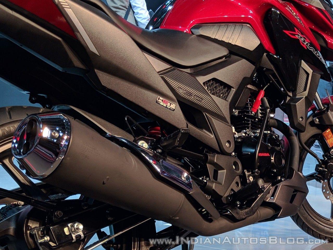 Ra-mat-nakedbike-Honda-X-Blade-gia-27-trieu-dong-anh-3
