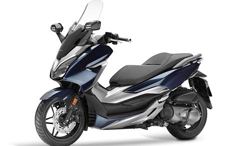 Honda-Forza-300-2018-Dai-ca-cua-PCX-150-anh-1