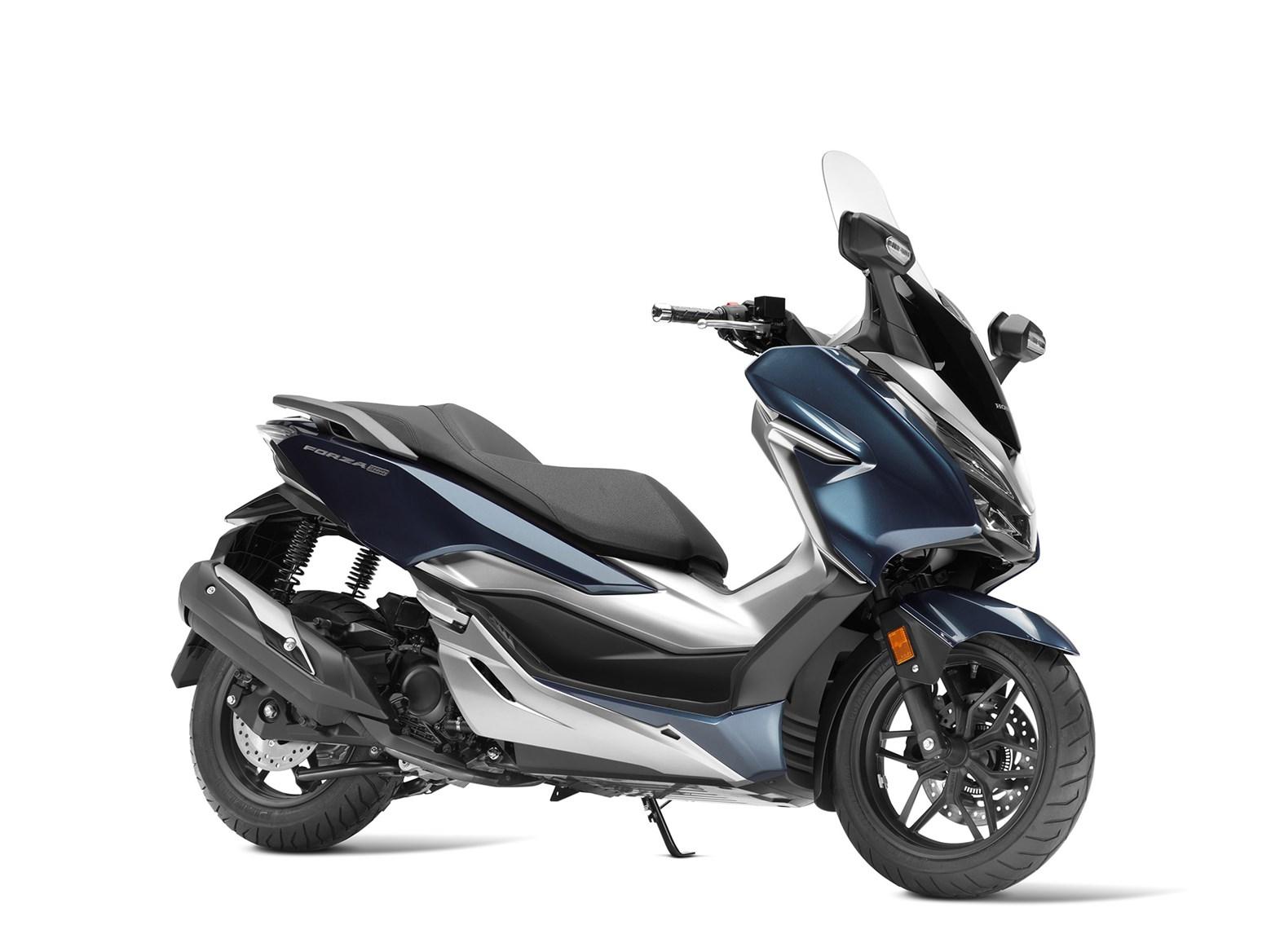 Honda-Forza-300-2018-Dai-ca-cua-PCX-150-anh-9