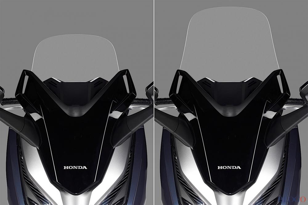 Honda-Forza-300-2018-Dai-ca-cua-PCX-150-anh-3