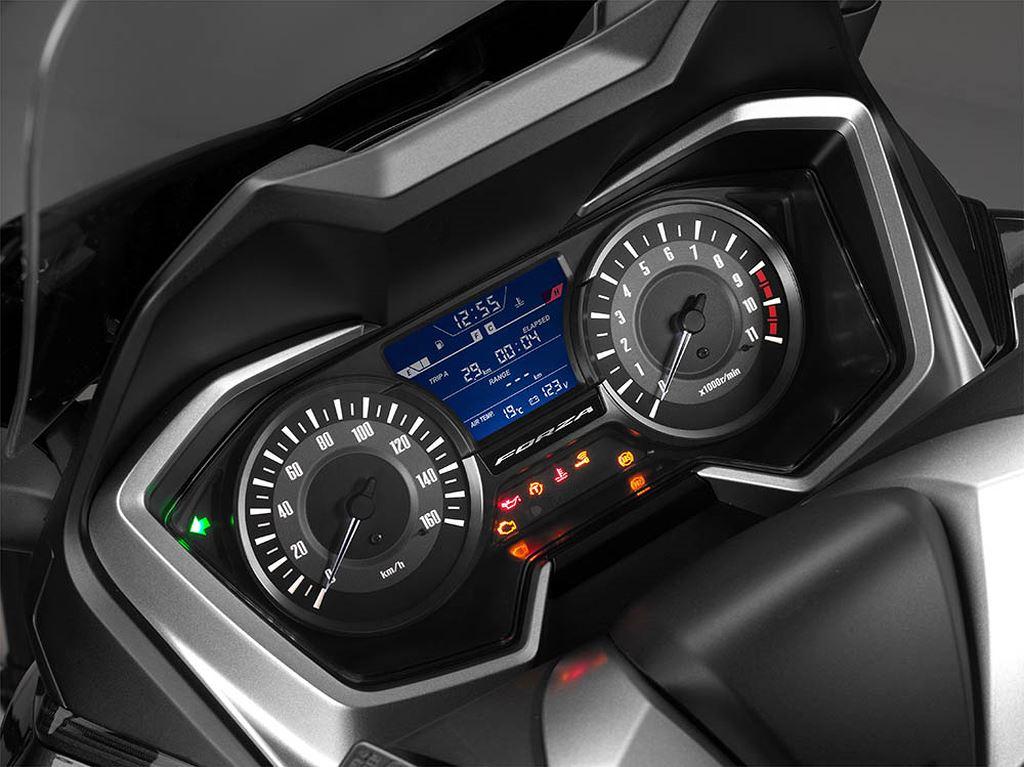 Honda-Forza-300-2018-Dai-ca-cua-PCX-150-anh-4