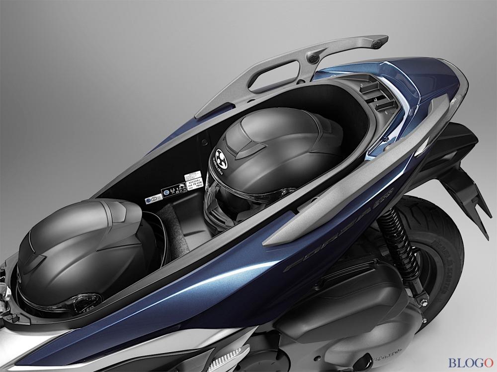Honda-Forza-300-2018-Dai-ca-cua-PCX-150-anh-6