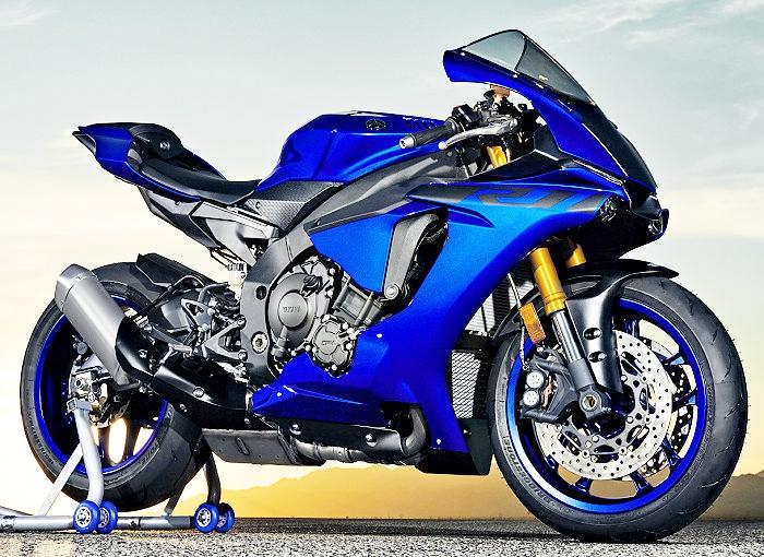 Yamaha-dang-rot-gia-xe-the-thao-kich-san-o-An-Do-anh-3