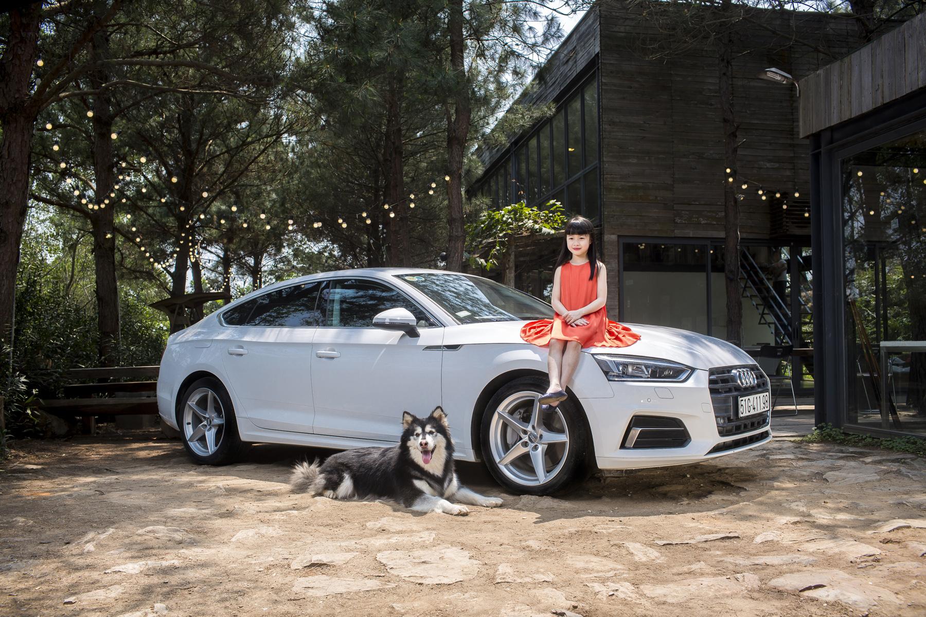 Audi-A5-Sportback-moi-tai-Viet-Nam-An-xang-it-hon-ma-manh-hon-anh-1