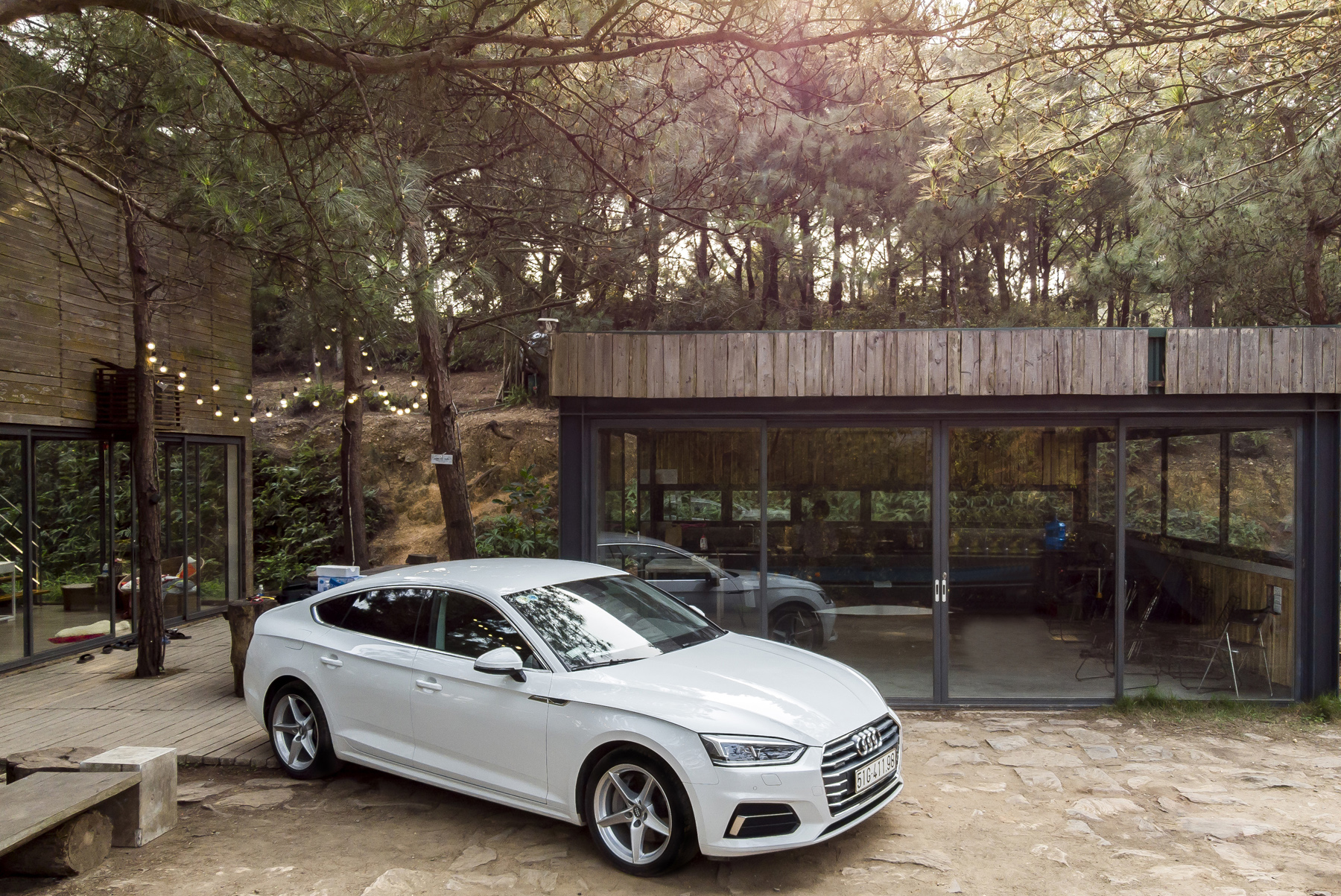 Audi-A5-Sportback-moi-tai-Viet-Nam-An-xang-it-hon-ma-manh-hon-anh-2