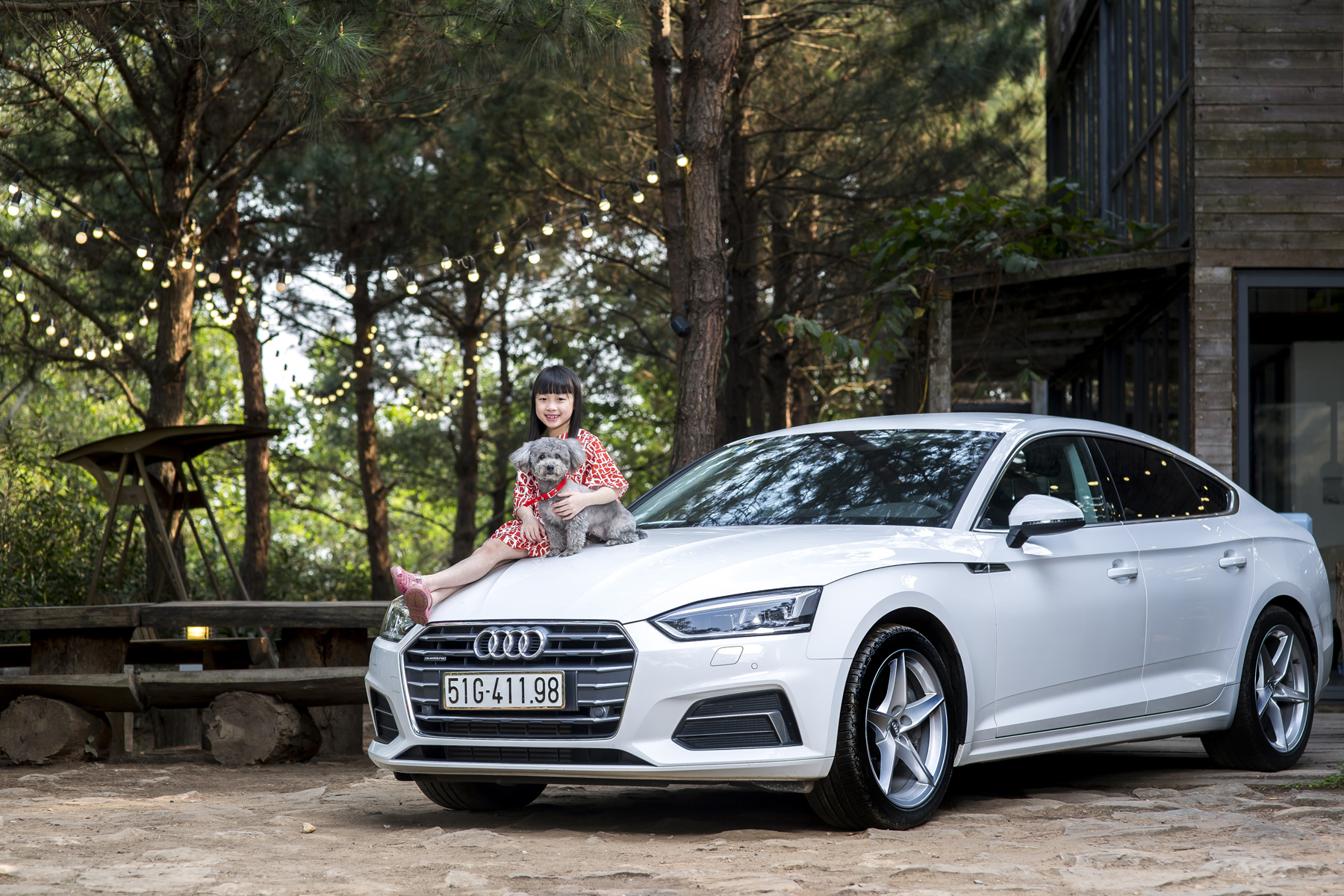 Audi-A5-Sportback-moi-tai-Viet-Nam-An-xang-it-hon-ma-manh-hon-anh-3
