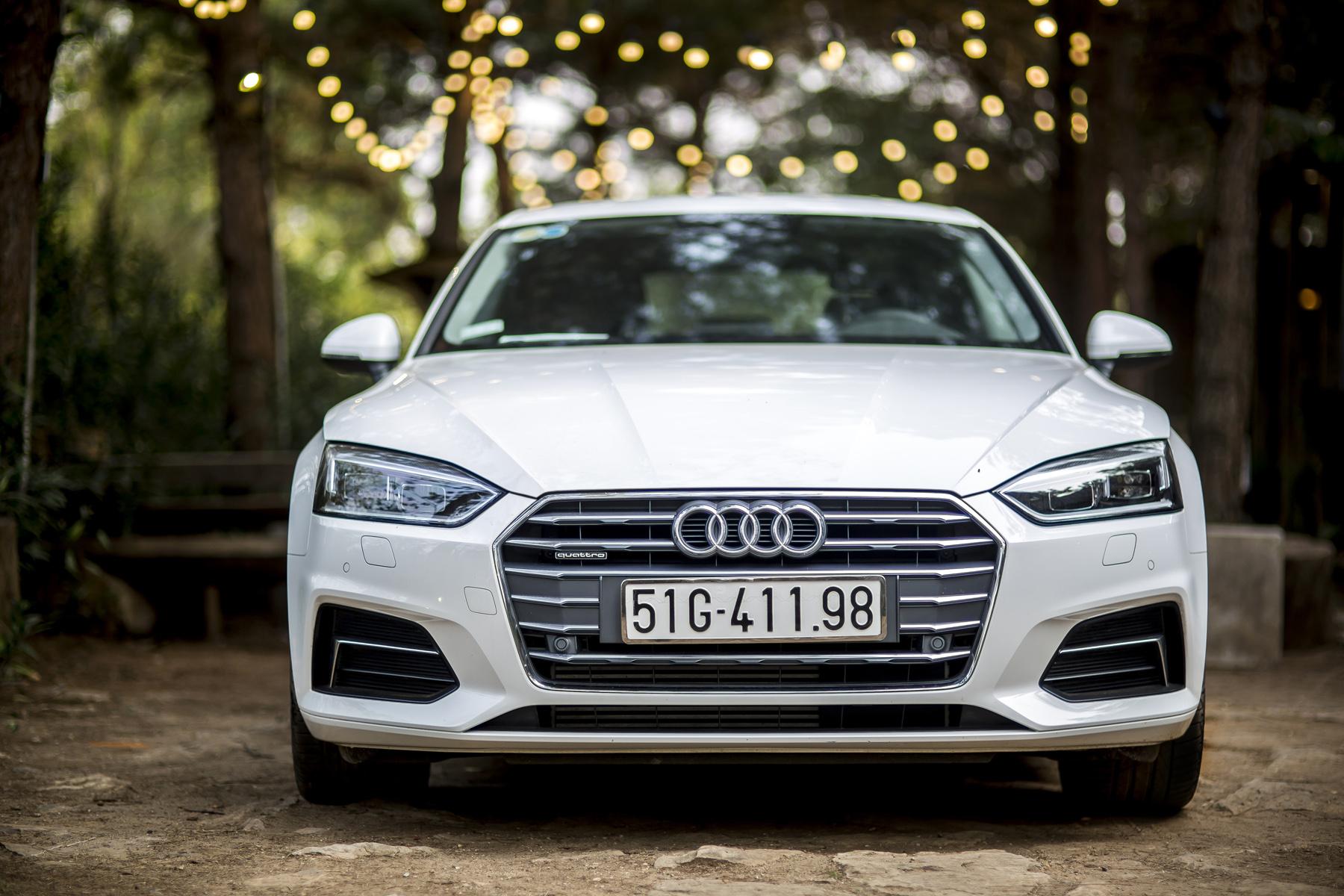 Audi-A5-Sportback-moi-tai-Viet-Nam-An-xang-it-hon-ma-manh-hon-anh-6