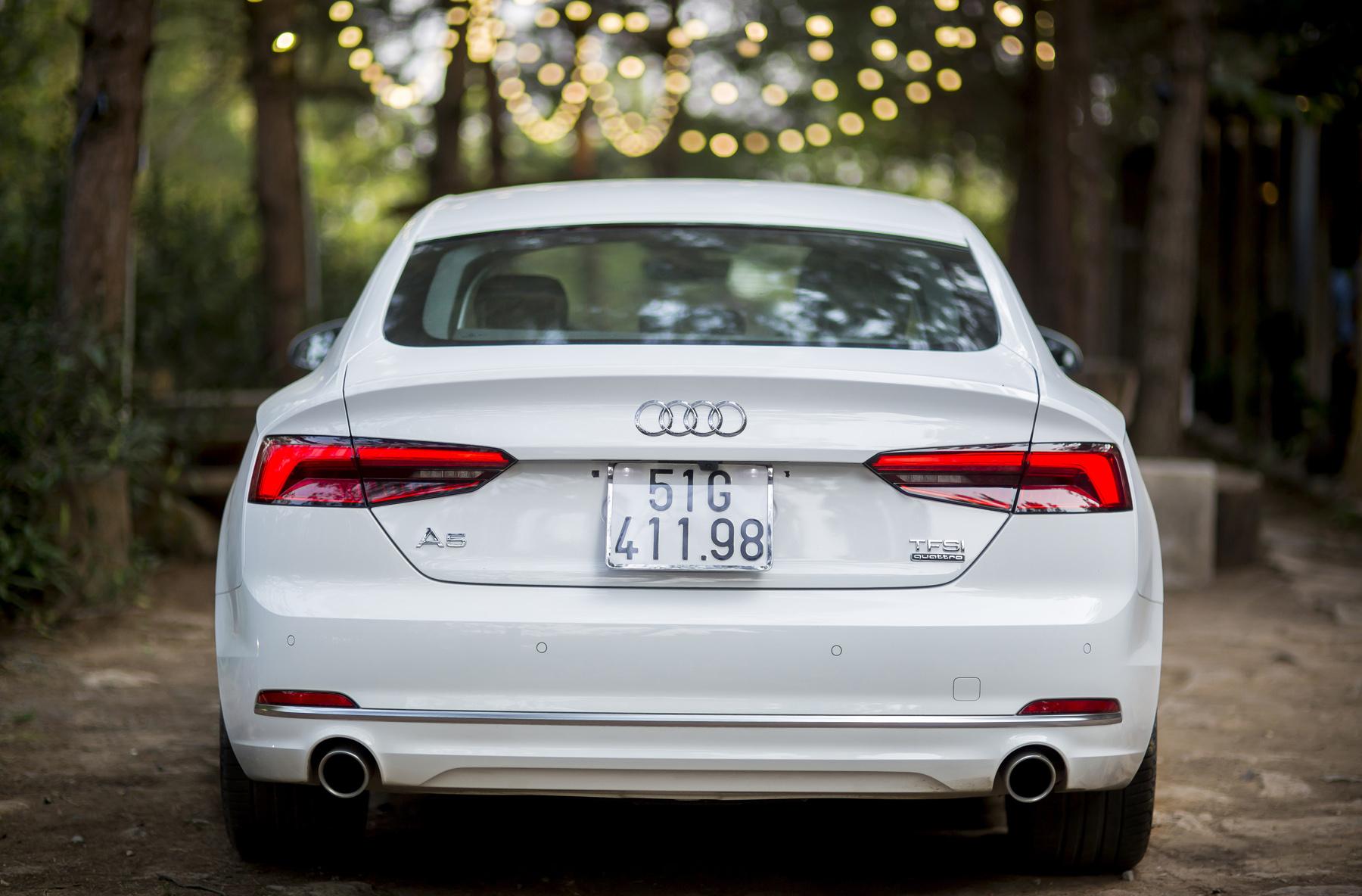 Audi-A5-Sportback-moi-tai-Viet-Nam-An-xang-it-hon-ma-manh-hon-anh-7
