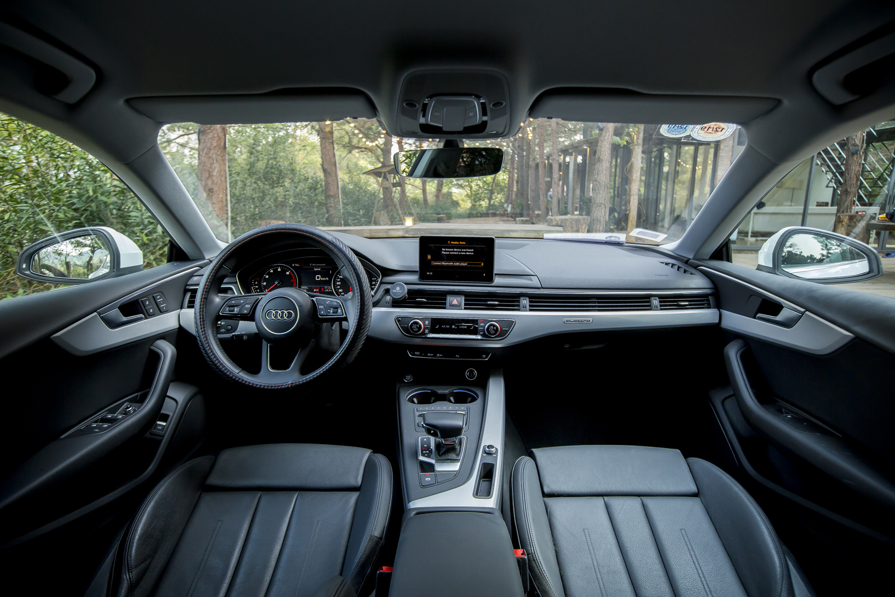 Audi-A5-Sportback-moi-tai-Viet-Nam-An-xang-it-hon-ma-manh-hon-anh-4