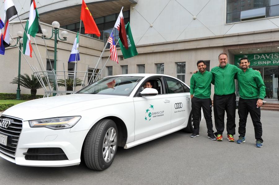 Audi-cap-xe-xin-cho-giai-quan-vot-Davis-Cup-2018-o-Ha-Noi-anh-3