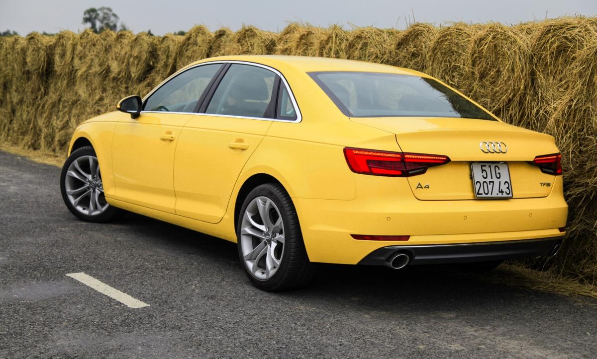 Audi-Viet-Nam-trieu-hoi-xe-A4-va-A5-Sportback-de-thay-nep-chi-anh-1