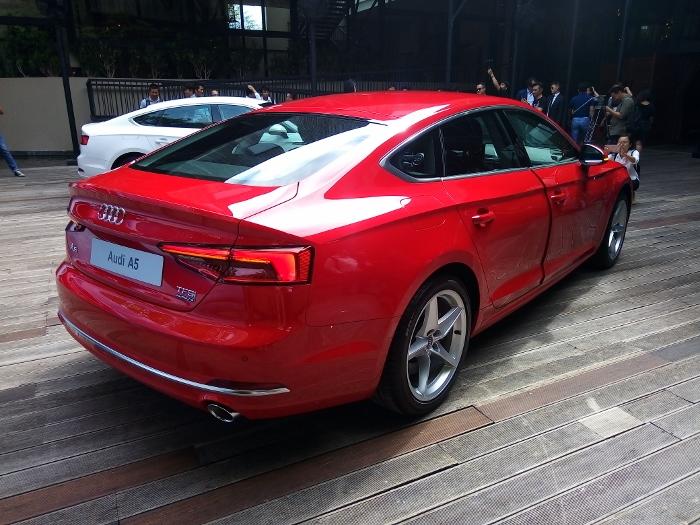 Audi-Viet-Nam-trieu-hoi-xe-A4-va-A5-Sportback-de-thay-nep-chi-anh-2