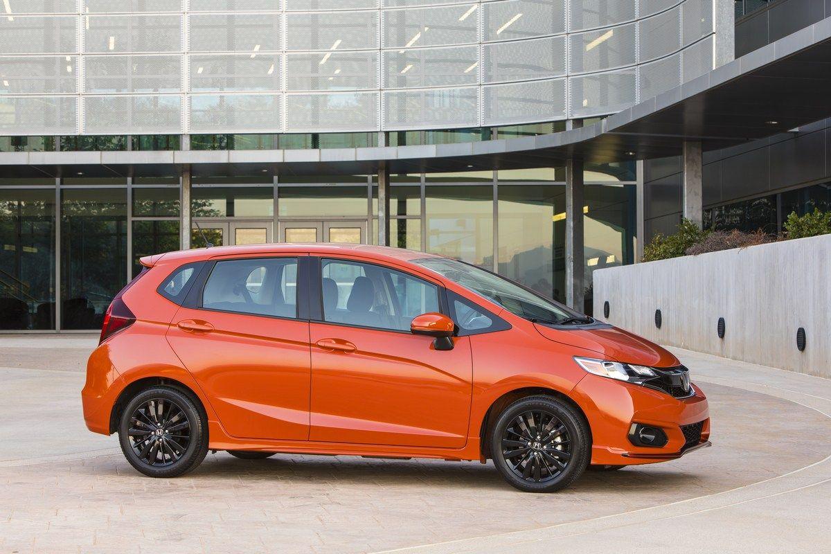 Hatchback-chay-dien-Honda-Fit-EV-du-kien-se-tro-lai-vao-nam-2020-anh-2