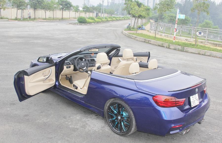 Cam-giac-lai-manh-me-kho-quen-sau-vo-lang-BMW-430i-mui-tran-tai-Sai-thanh-anh-12