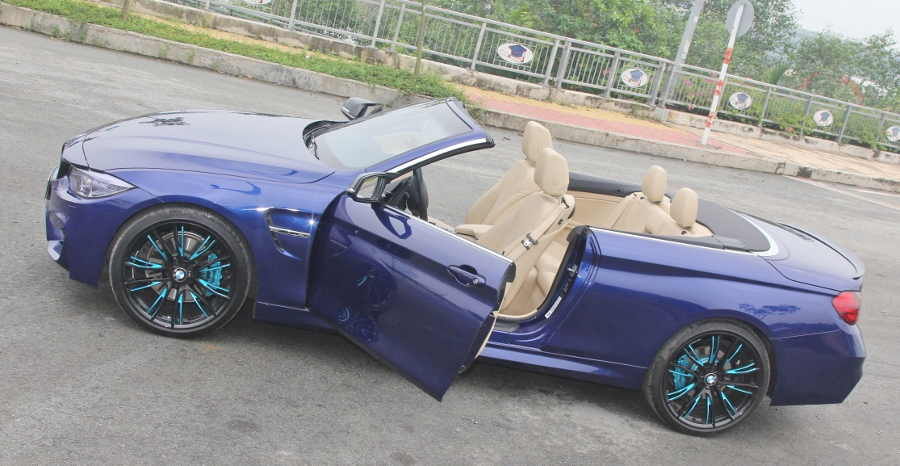 Cam-giac-lai-manh-me-kho-quen-sau-vo-lang-BMW-430i-mui-tran-tai-Sai-thanh-anh-11