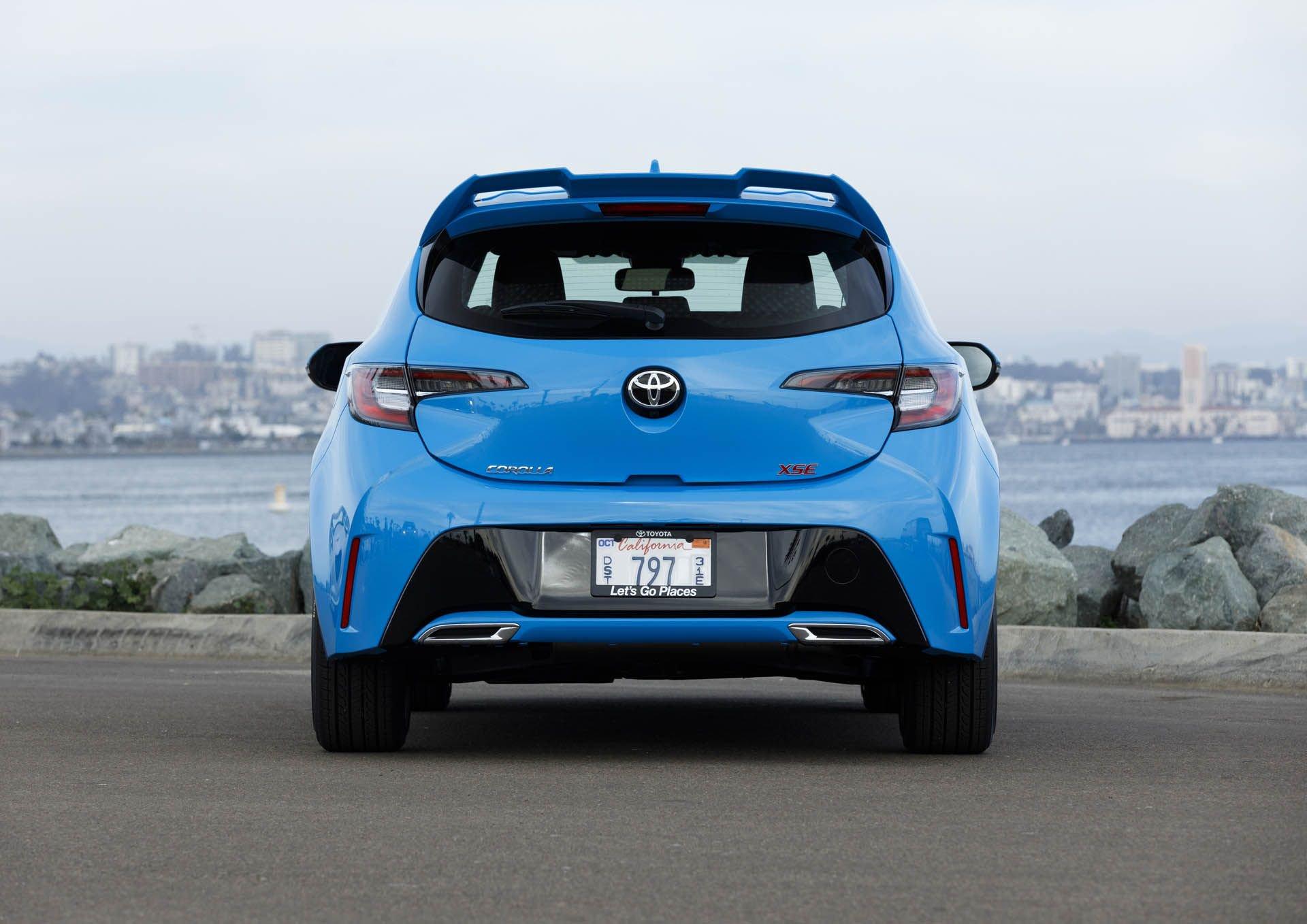 Toyota-Corolla-Hatchback-2019-co-gia-duoi-500-trieu-dong-anh-6