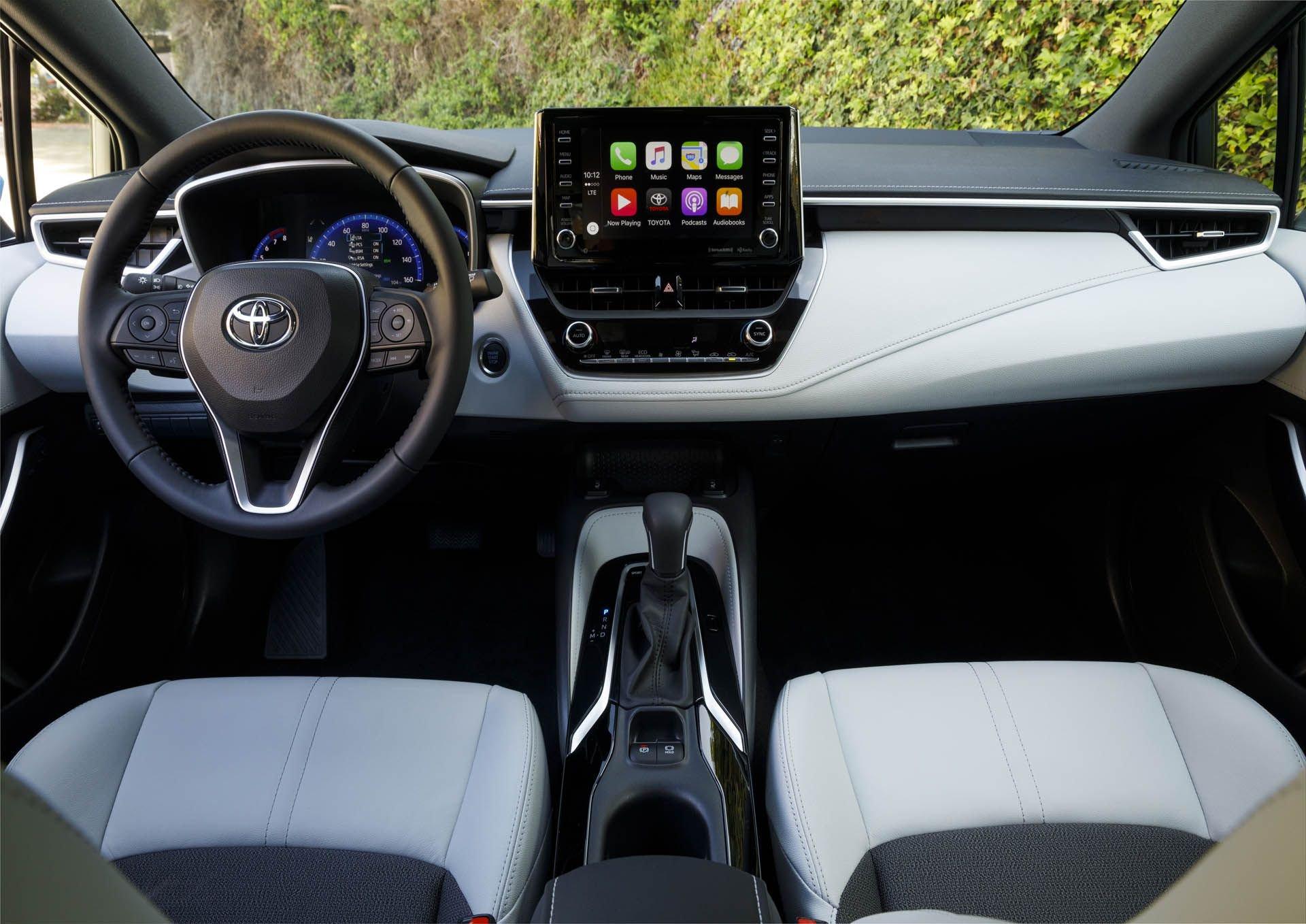 Toyota-Corolla-Hatchback-2019-co-gia-duoi-500-trieu-dong-anh-2