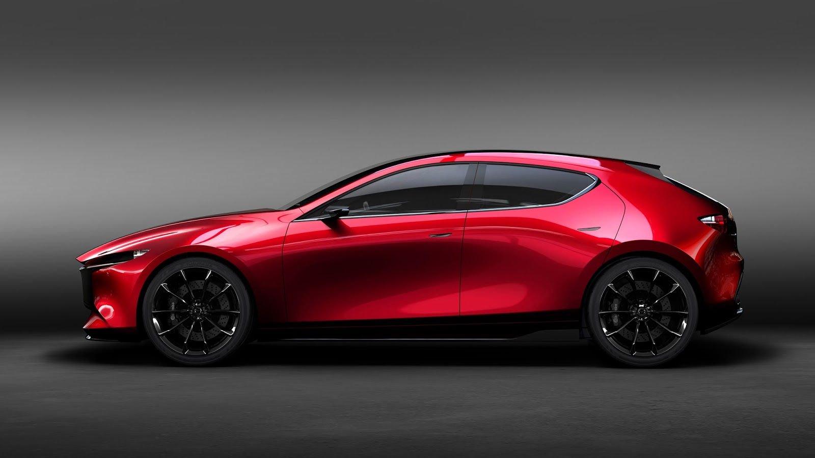 Mazda3-2019-Van-chay-xang-nhung-sach-nhu-dong-co-diesel-anh-2