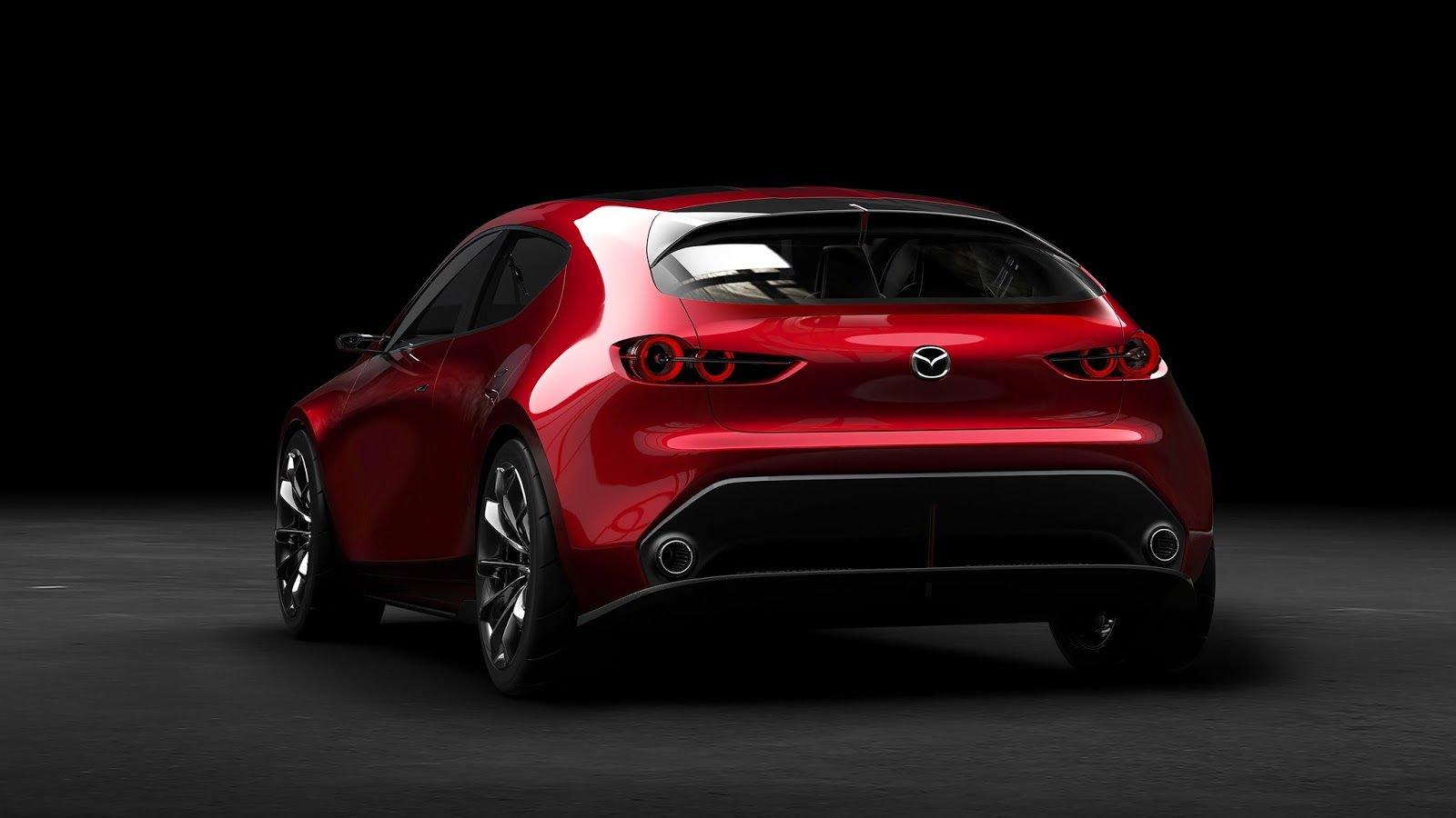 Mazda3-2019-Van-chay-xang-nhung-sach-nhu-dong-co-diesel-anh-3