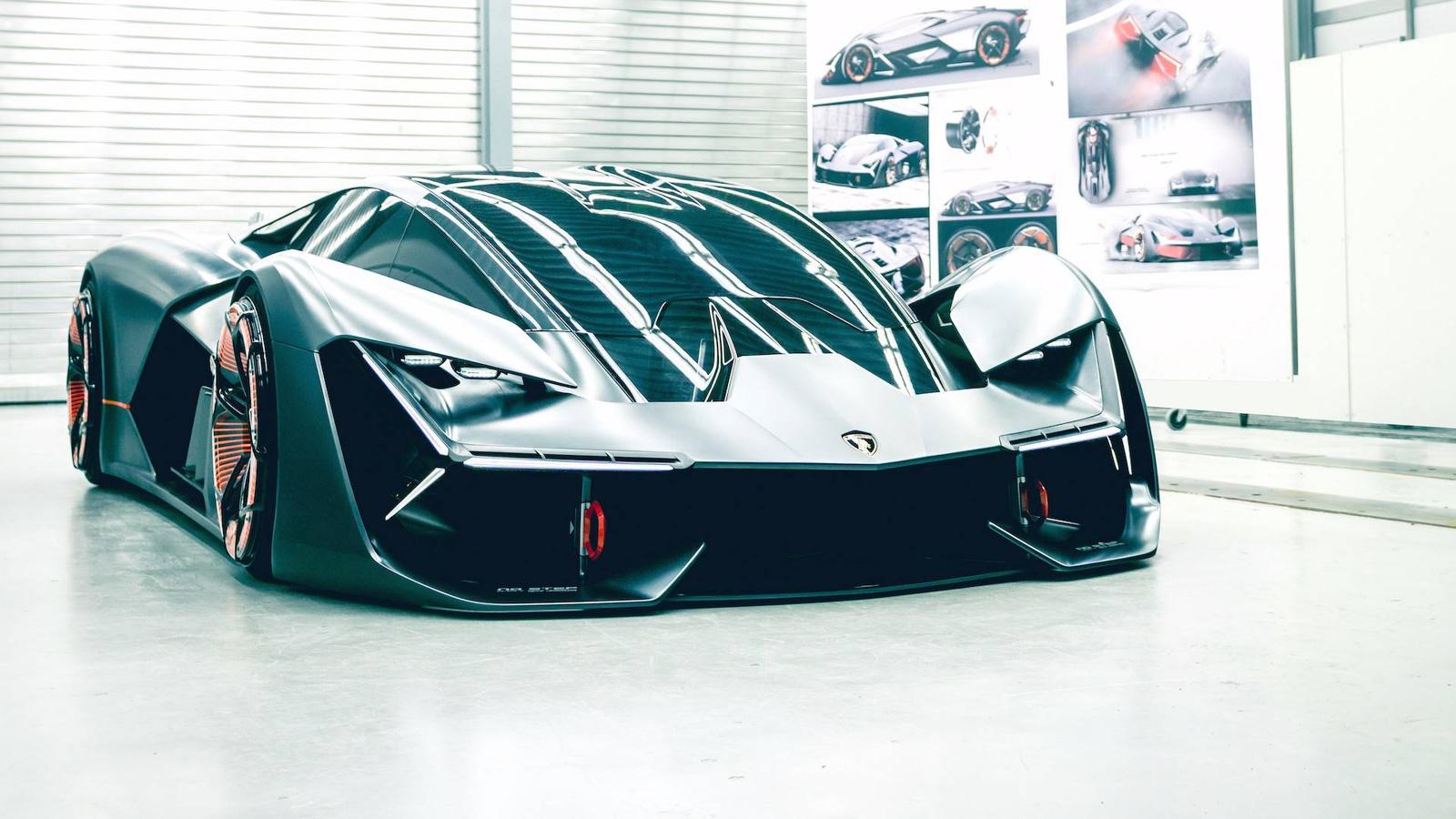 Vi-sao-Lamborghini-chua-tung-ra-sieu-xe-dien-anh-2