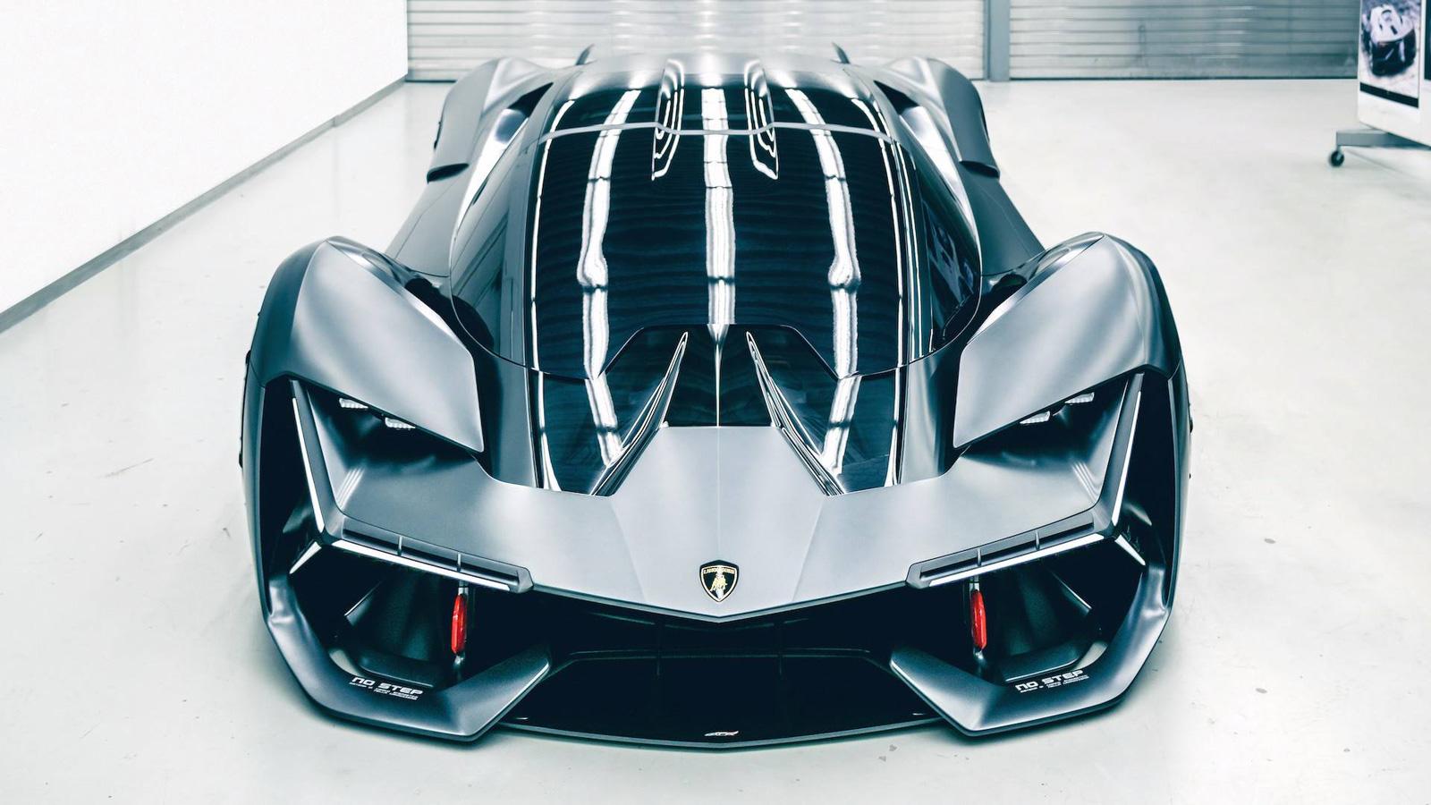Vi-sao-Lamborghini-chua-tung-ra-sieu-xe-dien-anh-3