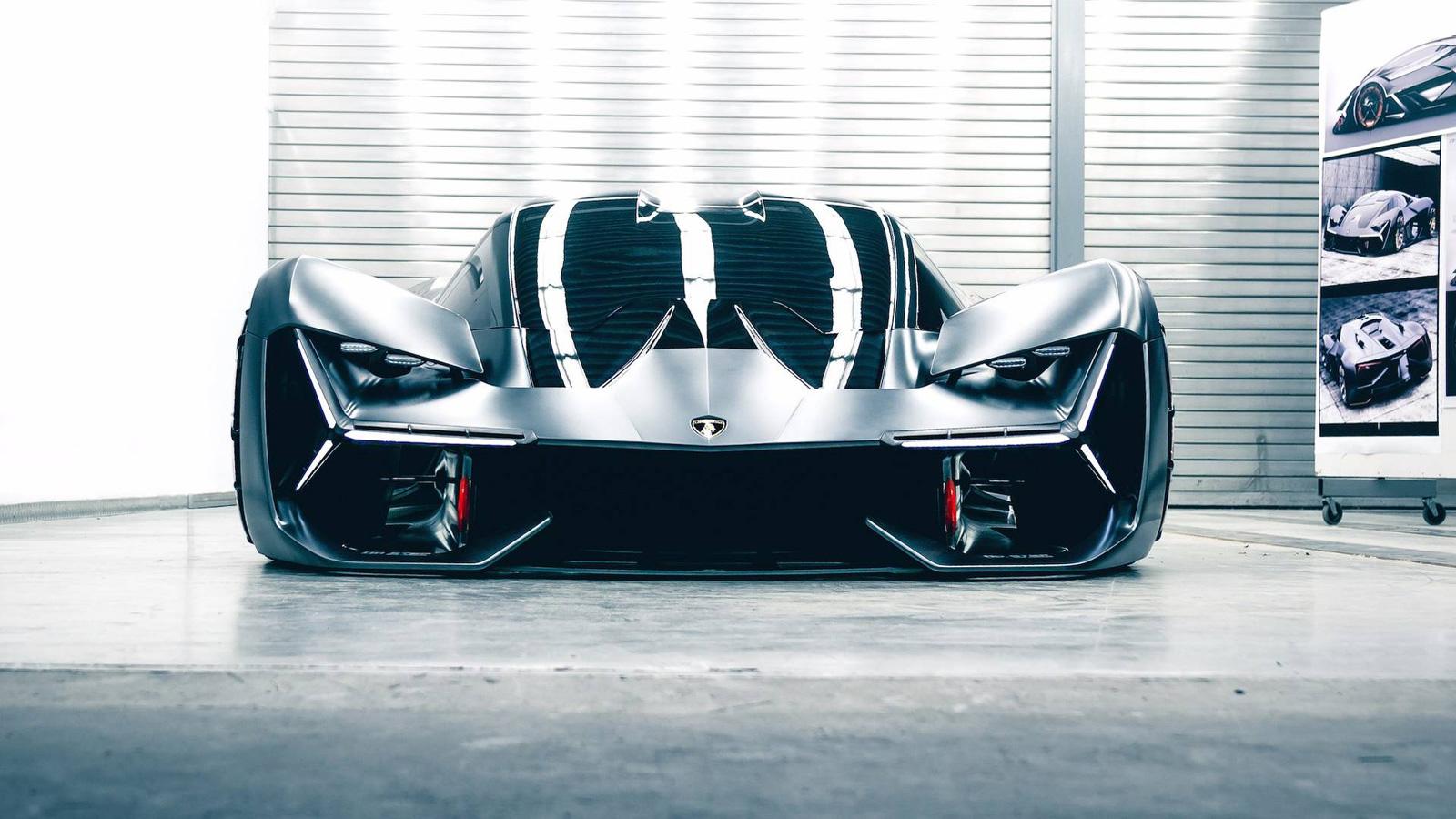 Vi-sao-Lamborghini-chua-tung-ra-sieu-xe-dien-anh-4