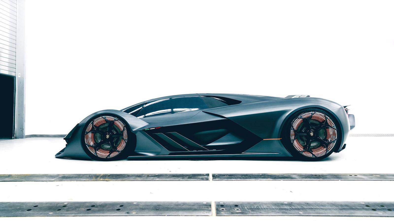 Vi-sao-Lamborghini-chua-tung-ra-sieu-xe-dien-anh-5