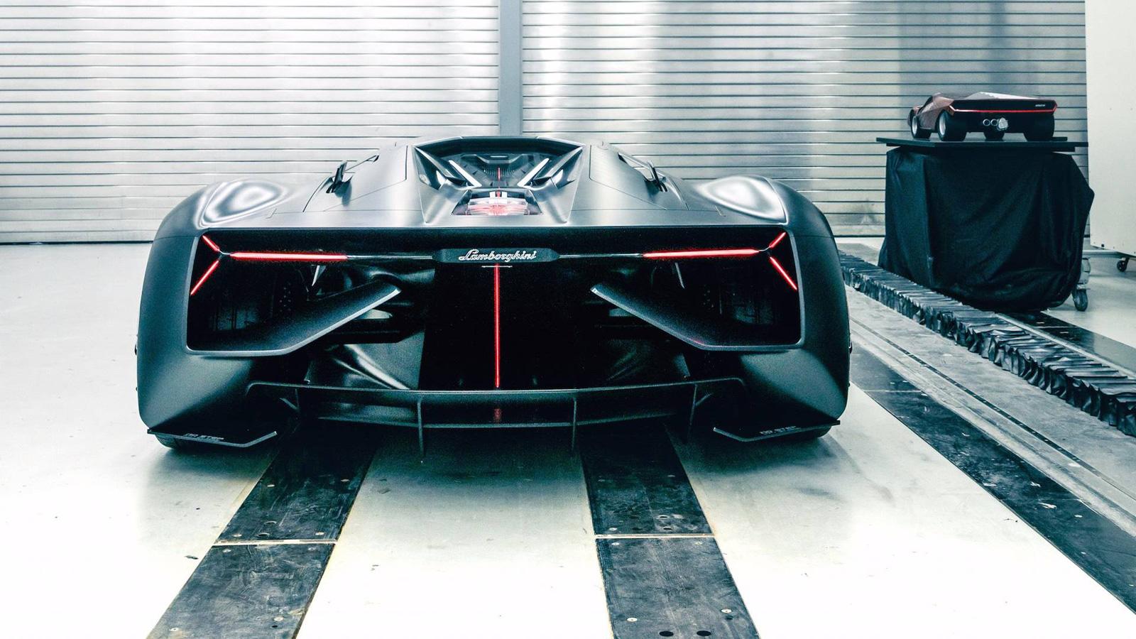 Vi-sao-Lamborghini-chua-tung-ra-sieu-xe-dien-anh-6