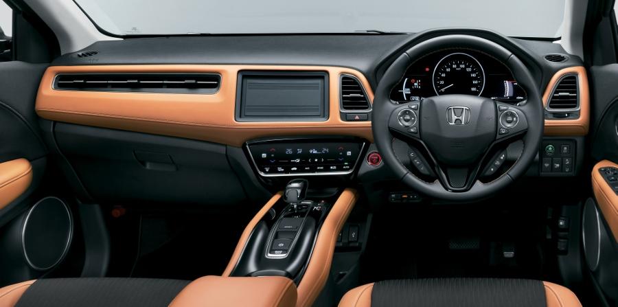 Honda-HR-V-ban-facelift-2018-som-ra-mat-anh-2