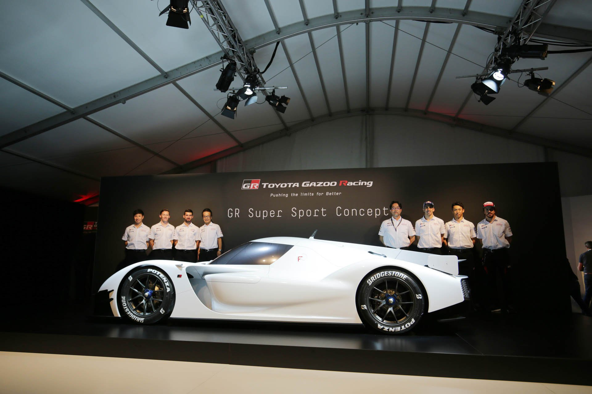 Toyota-xac-nhan-san-xuat-sieu-xe-anh-1