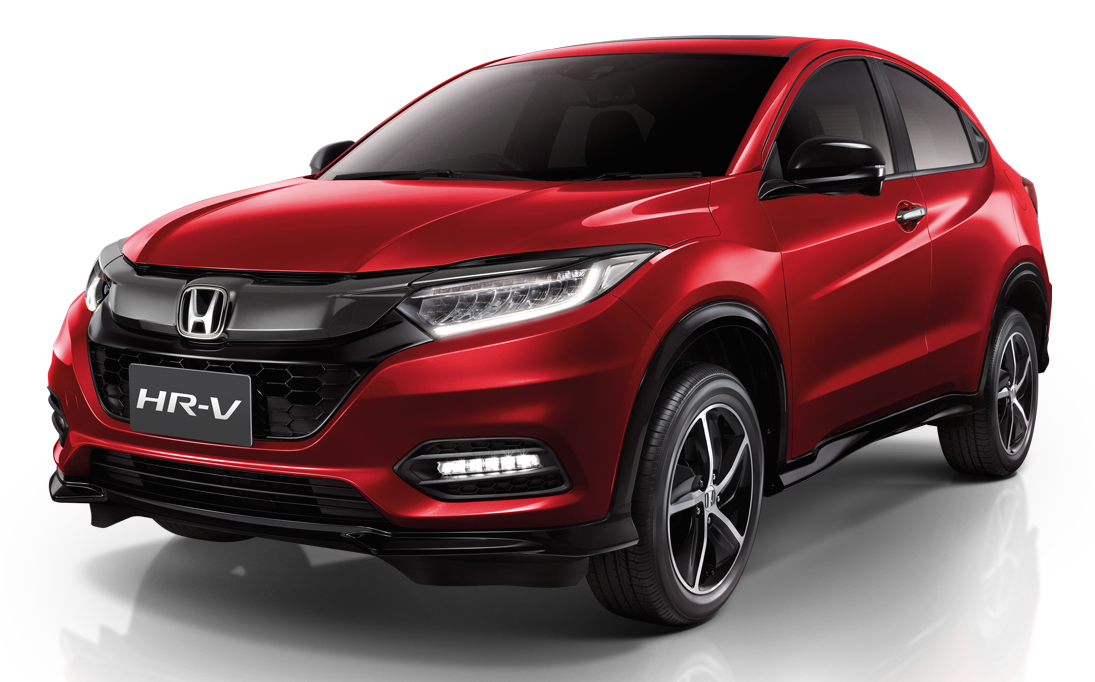 Honda-HR-V-facelift-ra-mat-thi-truong-Dong-Nam-A-anh-1