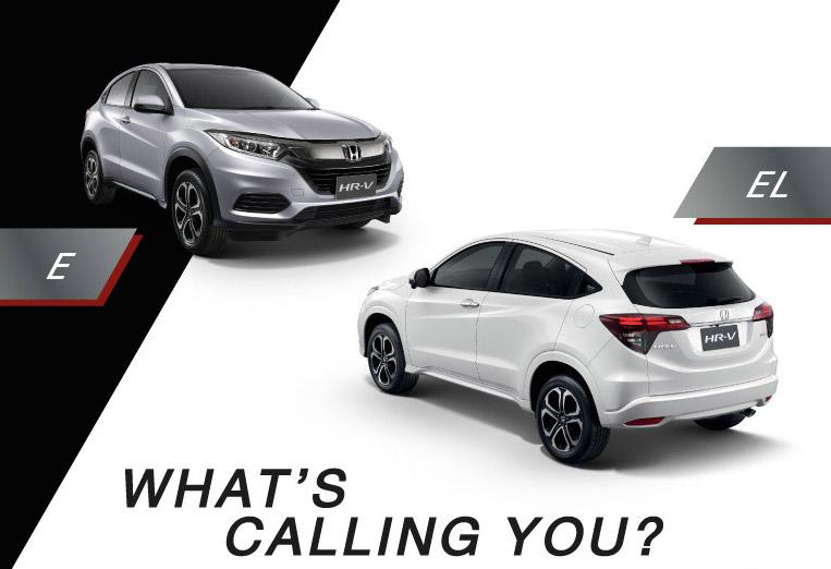 Honda-HR-V-facelift-ra-mat-thi-truong-Dong-Nam-A-anh-3