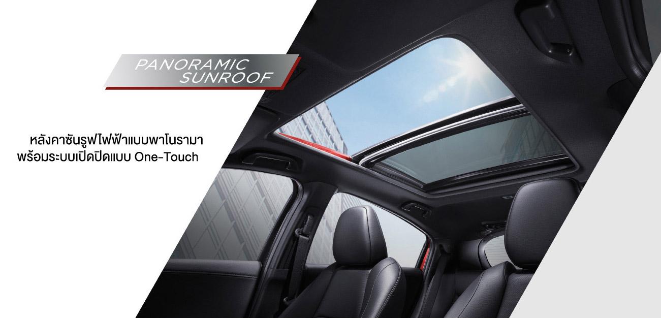 Honda-HR-V-facelift-ra-mat-thi-truong-Dong-Nam-A-anh-5