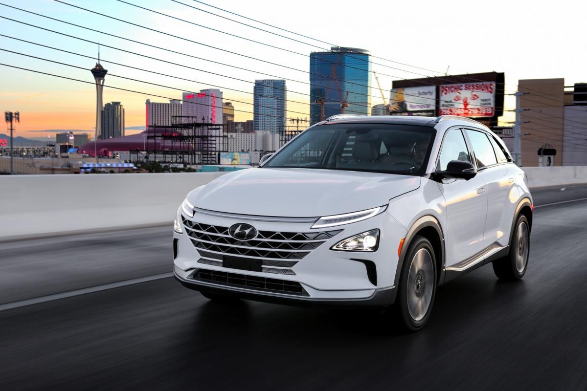 Audi-va-Hyundai-hop-tac-nghien-cuu-cong-nghe-pin-nhien-lieu-anh-3