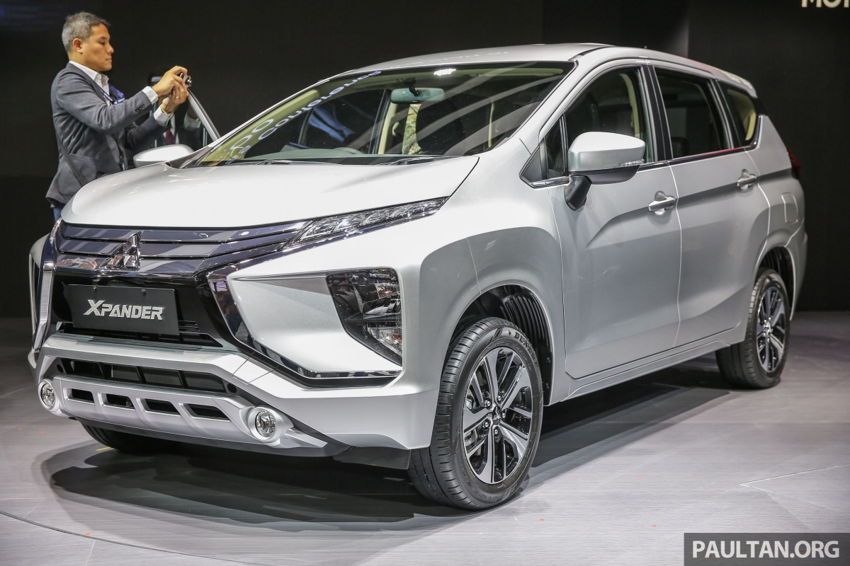 Mitsubishi-day-manh-san-xuat-xe-o-Dong-Nam-A-anh-2