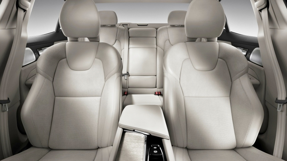Volvo-S60-2019-trinh-lang-gia-tu-35800-USD-anh-16