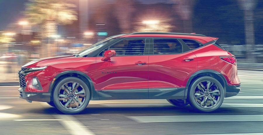 Chevrolet-hoi-sinh-SUV-Blazer-anh-4