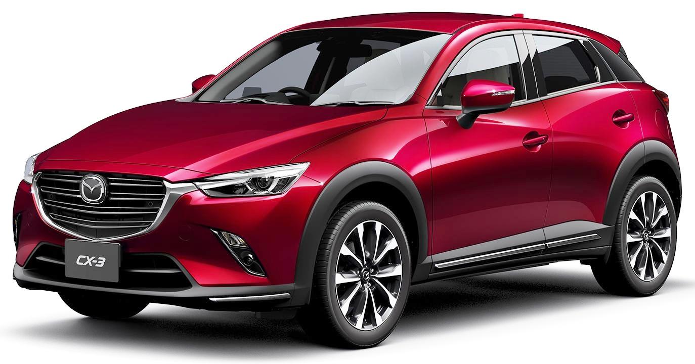 Mazda-CX-3-ban-nang-cap-2018-ra-mat-Dong-Nam-A-gia-tu-689-trieu-dong-anh-1