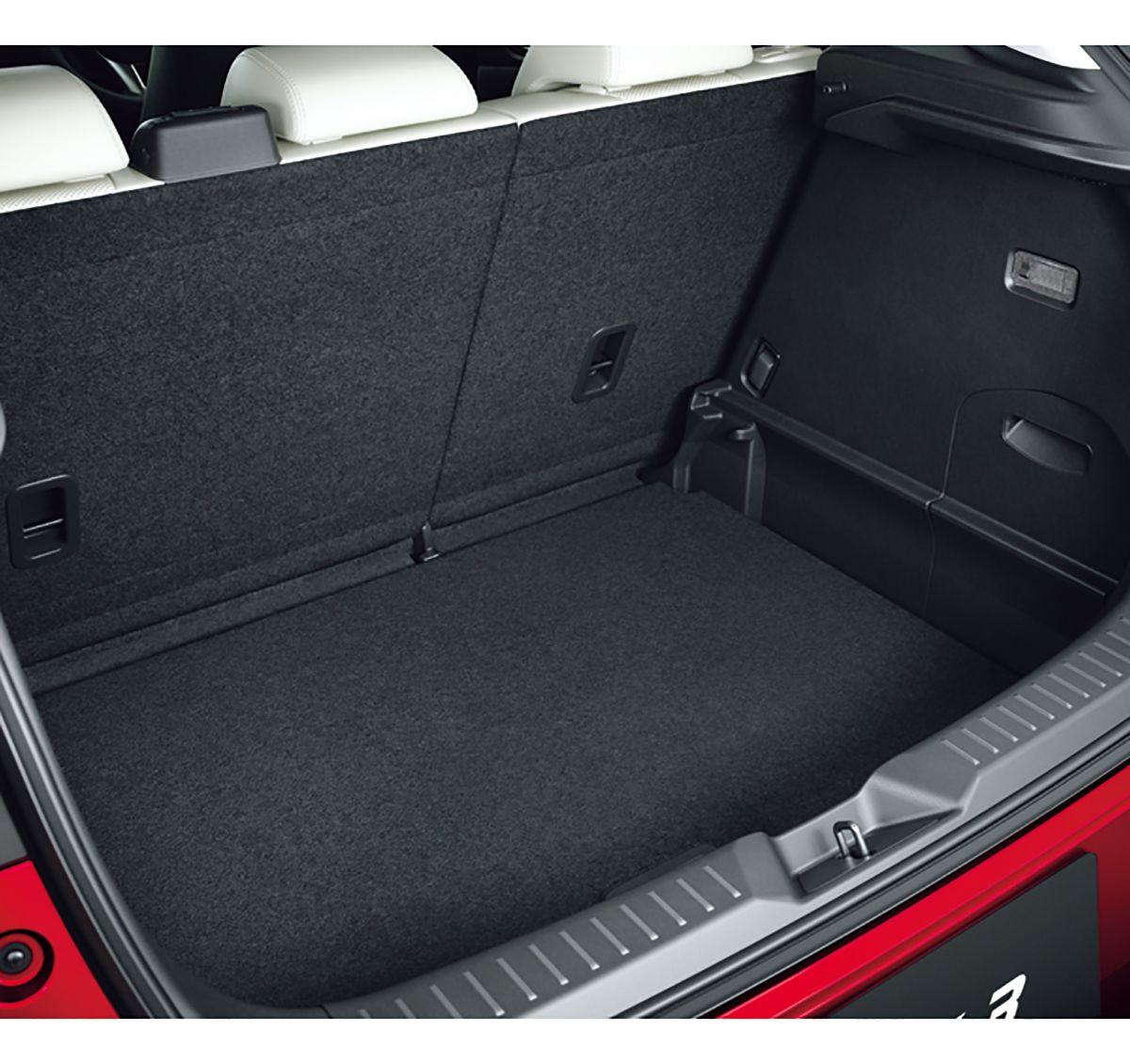 Mazda-CX-3-ban-nang-cap-2018-ra-mat-Dong-Nam-A-gia-tu-689-trieu-dong-anh-4