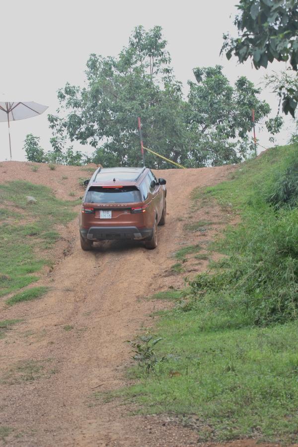 Trai-nghiem-Land-Rover-tu-offroad-anh-11