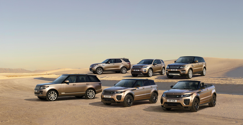 Giam-110-trieu-dong-khi-mua-xe-Jaguar-Land-Rover-anh-1