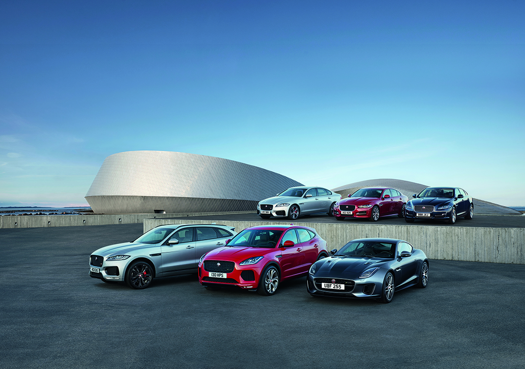 Giam-110-trieu-dong-khi-mua-xe-Jaguar-Land-Rover-anh-2