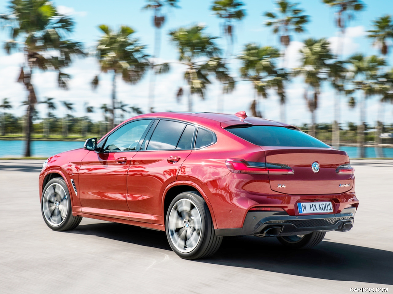 Can-canh-BMW-X4-2019-moi-ra-mat-anh-3
