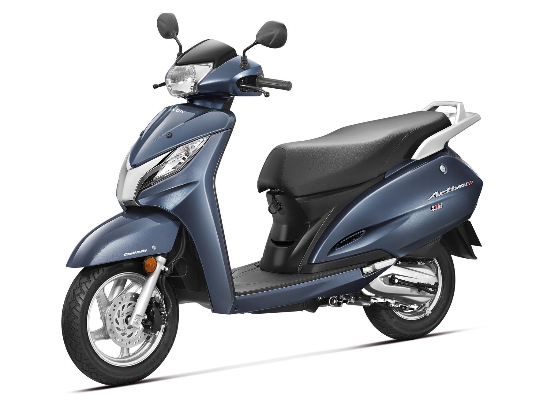 Honda-Activa-125-2018-gia-tu-20-trieu-dong-anh-1