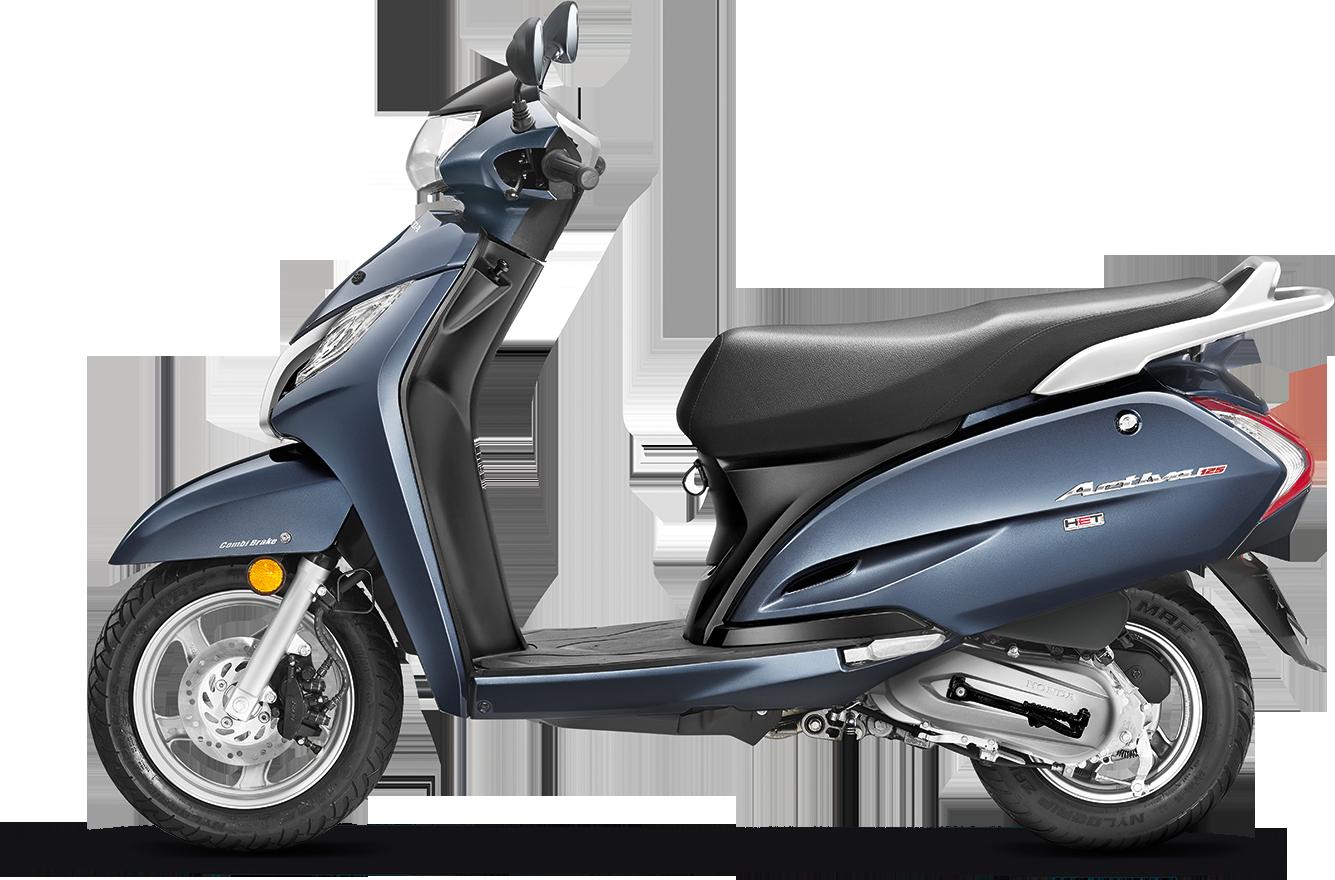 Honda-Activa-125-2018-gia-tu-20-trieu-dong-anh-3