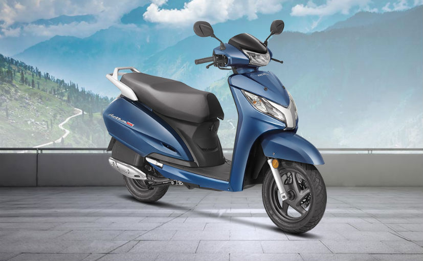 Honda-Activa-125-2018-gia-tu-20-trieu-dong-anh-2