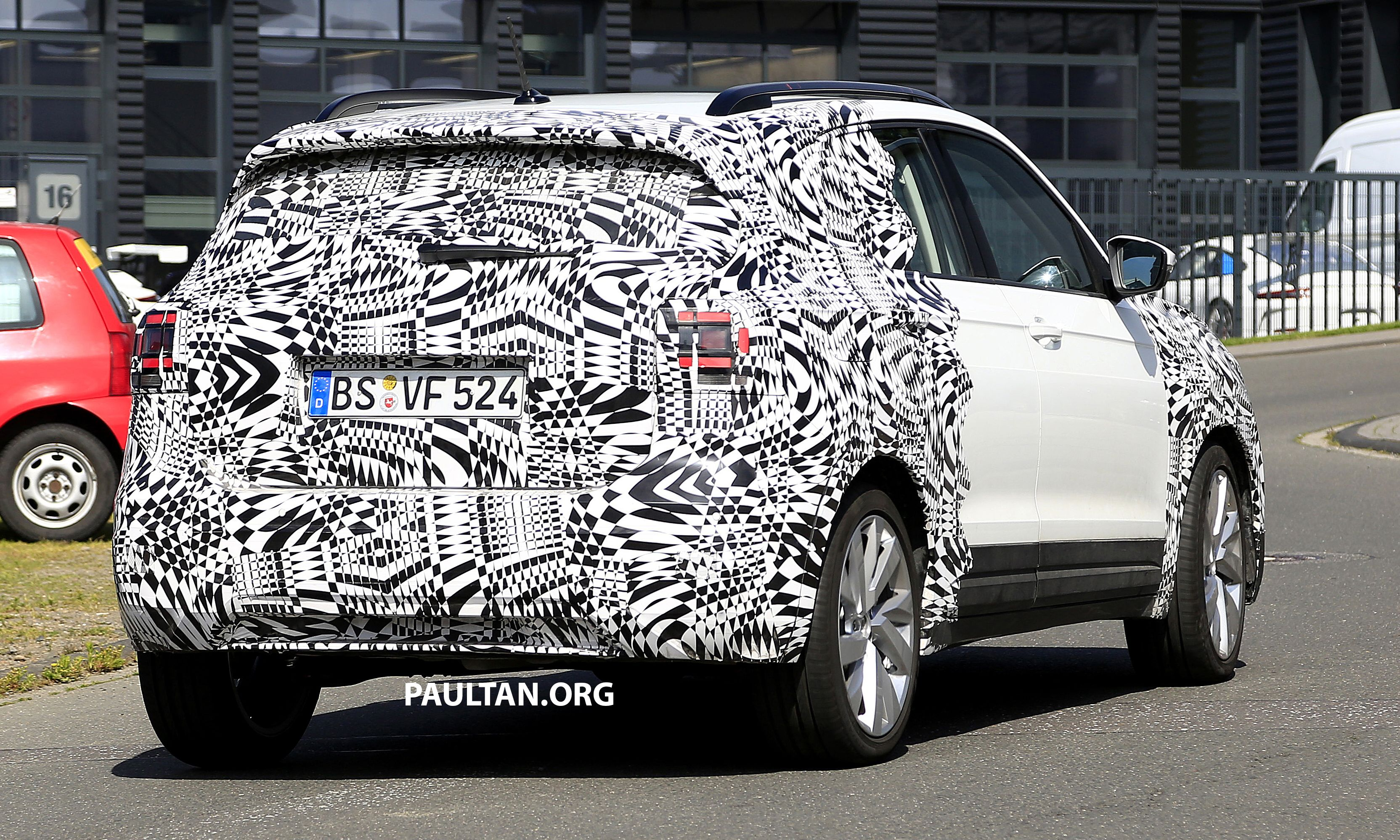 SUV-co-nho-Volkswagen-T-Cross-2019-anh-3