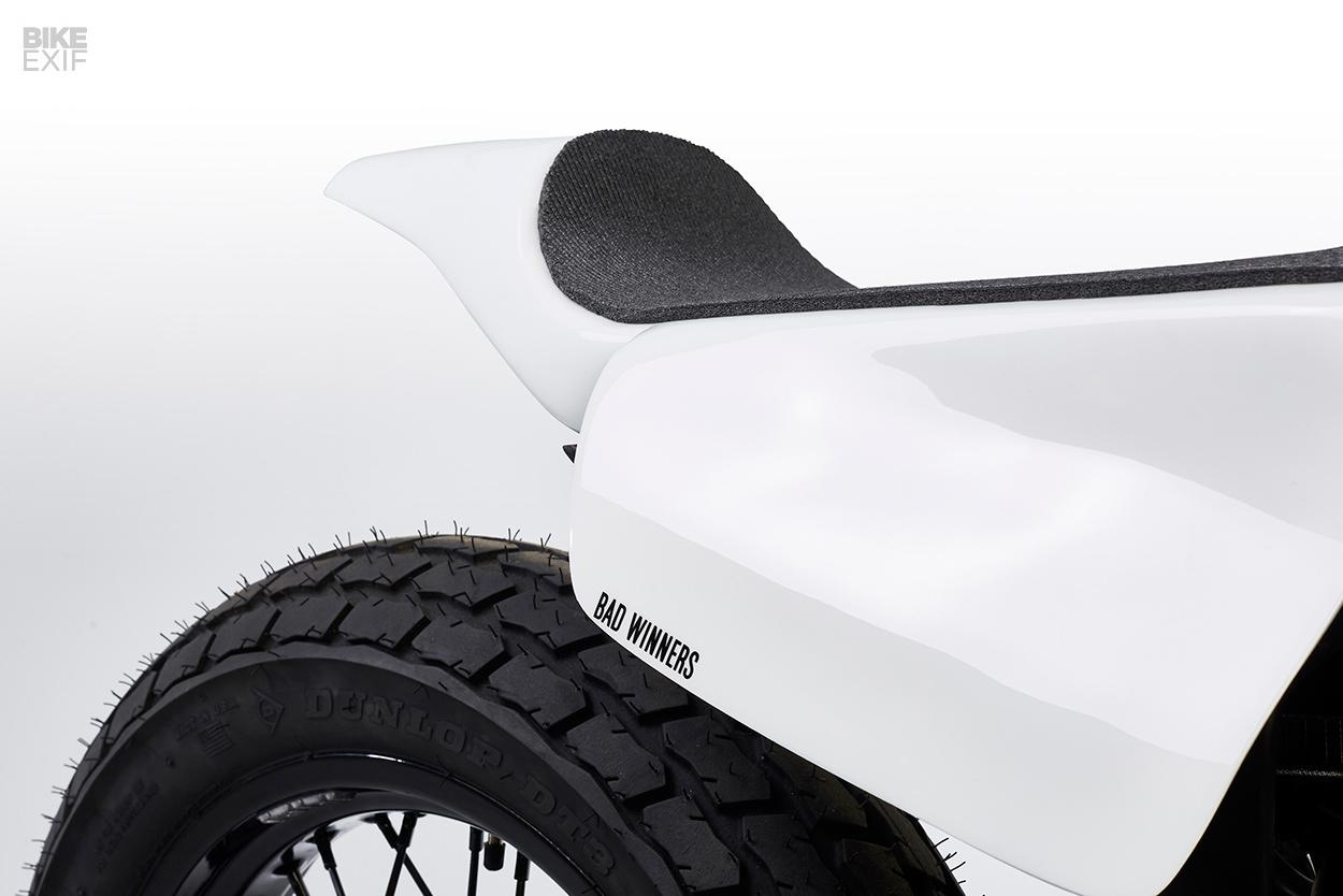 Ducati-Scrambler-cuc-ngau-sau-khi-do-Tracker-anh-8