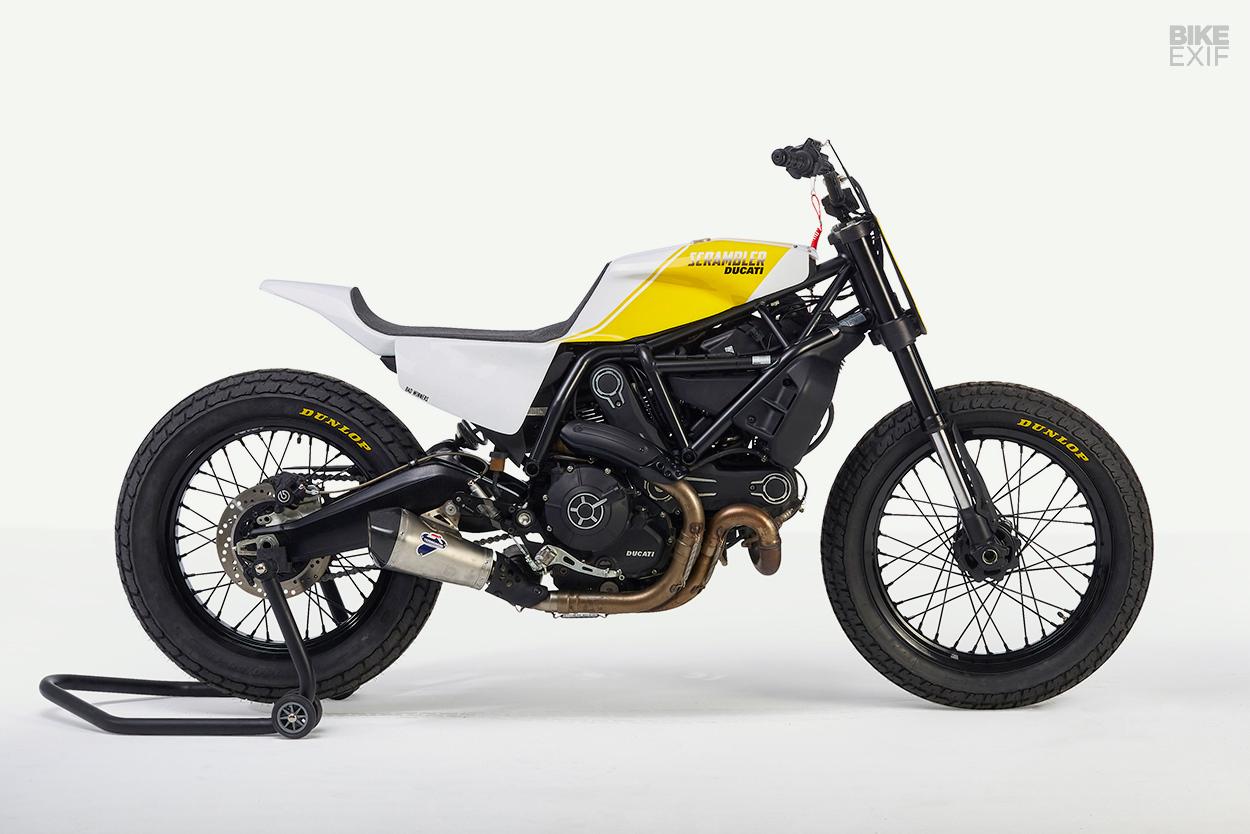 Ducati-Scrambler-cuc-ngau-sau-khi-do-Tracker-anh-2